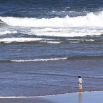 Lej en dansk feriebolig i Spanien