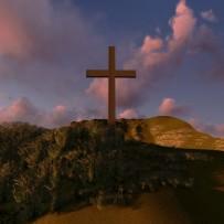 Kirkegang
