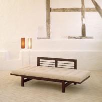 Indret hjemmet med moderne og funktionelle møbler