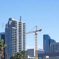Nyt byggeri på havnen