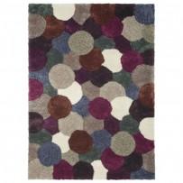 Find både rya og kelim tæpper til fantastiske priser online