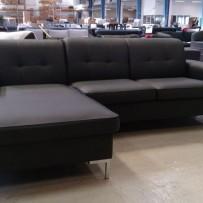 Find de nye møbler til boligen her