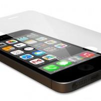 Beskyt din smartphone og din tablet