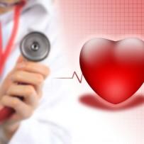 Spis fisk og undgå hjertesygdomme