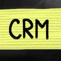 Oplev salgsoptimering med et godt CRM-system!