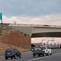 Sænk farten i trafikken – det kan redde liv