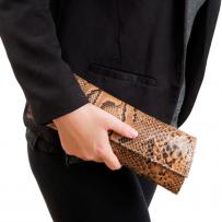 Tidsløse og smarte Adax tasker