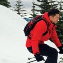 En guide til den rigtige skijakke
