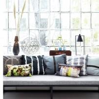Forny din stil og hjem med lækkert brugskunst