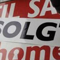 Find din drømmebolig med hjælp fra en ejendomsmægler
