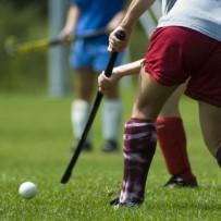Sportsgrene som er meget klassisk dansk