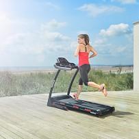 Hjemmetræning med godt fitness udstyr