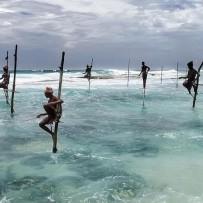 Masser af skønne og utrolige rejser til Thailand