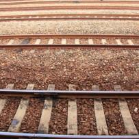 Tag toget på ferie og spar penge