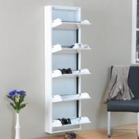 Find dig nogle billige møbler her