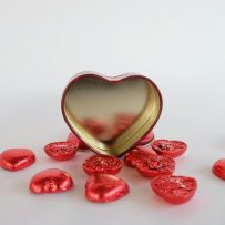 Mange former for kærlighed og tro