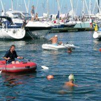Mangler du lækkert udstyr til din båd, så se mere her