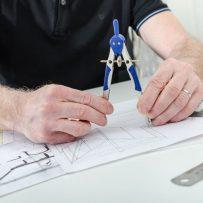 Har du brug for en dygtig byggerådgiver?