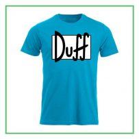 Gå online og bestil din nye, fede t-shirt med tryk