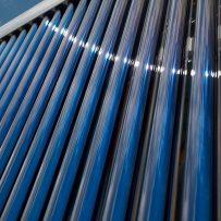 KilmaEnergi solceller