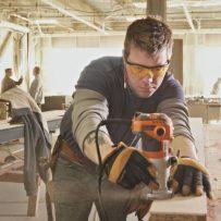 Brug for en dygtig tømrermester i Kolding-området?