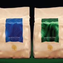 Essential hundefoder fra Pet Food Nord