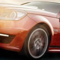 Gør brugt bil salg nemt for alle parter