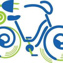 Bevæg dig ubesværet i lækkert cykeltøj