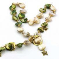 Køb små perler til din egenproduktion