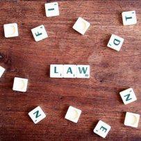 Brug elmer advokater når der er brug for juraen