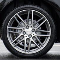 Shop billige dæk og fælge i online dækbutik