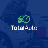 Brug total auto når bilen beklager sig