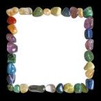 Køb ægte krystaller