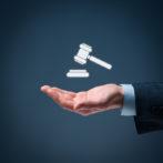 Find den rette advokat indenfor strafferet